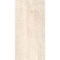 Faianta Rhea Beige 25X50cm