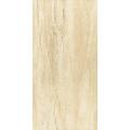 Gresie interior Domo beige 30X60