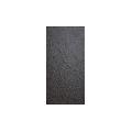 Gresie interior Magma black 30X60
