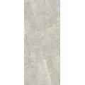 Gresie pentru interior City Grey 60x120 cm
