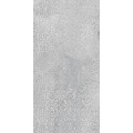 Gresie portelanata pentru suprafete multiple Savoya 30x60 cm