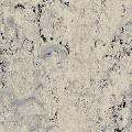 Linoleum Veneto 14872684 Platinum 2.5 MM 684 XF CFL