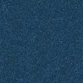 Mocheta albastra rola 4M Arena 46750 Tarkett