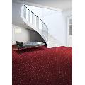 Mocheta rosie hotel Beaulieu Commodore 1000