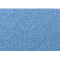 Mocheta Tecsom 4700 W072P dale 50X50 CM