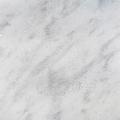 Marmura Kavala Polisata 50 x 50 x 3 cm - Standard