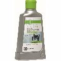 Solutie curatare suprafete de inox Electrolux E6SCC106, 250 ml