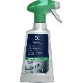 Solutie pentru curatare frigidere Electrolux E6RCS106, 250 ml