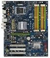 ASRock - Placa de baza P43TWINS1600
