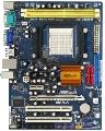 ASRock - Placa de baza N68-S