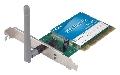 DLINK - Placa de Retea Wireless DWL-G520