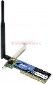 Linksys - Placa de Retea Wireless WMP54G