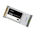 Linksys - Placa de Retea Wireless WPC200EU