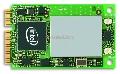 Intel - Placa de retea WIRELESS 3945ABG