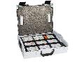 Splicing Connector Set; L-BOXX® 102; 221, 2273, 773, 224, 243 Series