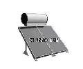 Sistem SOLARMAX CS16 - CS20