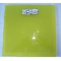 Sticla laminata  laminate glass