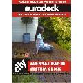 Parchet exterior Eurodeck