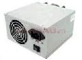 Raidmax - Sursa 420W