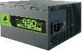 Corsair - Sursa VX450W