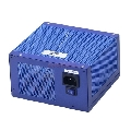 Fortron - Sursa ATX v2.0, 300W