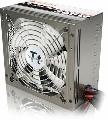 Thermaltake - Sursa TR2 QFan 300W