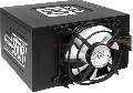 Arctic Cooling - Sursa Fusion 550R