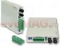 CTCUnion - Convertor FIB1-E1R/SC50F