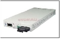 CTCUnion - Convertor FIB1-SERIAL485/ST30