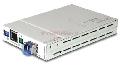 CTCUnion - Convertor giga FIB1-1000TS