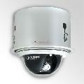 Planet - IP Camera ICA-601-PAL