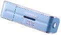 Kingmax - Stick USB KM-UD8G (Albastru)
