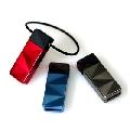 A-DATA - Stick USB N702 8GB