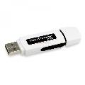 Kingston - Usb flash Drive DTI/8GB (Alb)