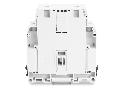 Screw-type through terminal block; 240 mm²; 240,00 mm²; light gray