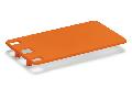 Marker card; Plastic; white