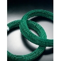 Sarma verde pentru tensionare 2,8/3,4mm 78m