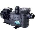 Pompa piscina Powerline 81003 0,33 CV