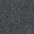 Granit Padang Dark Polisat 60x60x1.5cm