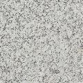 Granit Leopard White Fiamat 60 x 30 x 1.5 cm