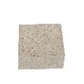 Piatra Cubica Andezit Cemento Grey 10 x 10 x 5 cm natur