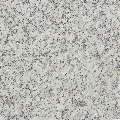 Treapta granit Leopard White  Fiamat 120 x 33 x 2 cm