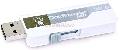 Kingston - Stick USB DataTraveler 120 32GB (Alb)