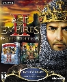 MicroSoft Game Studios - Age of Empires II: Gold Edition (PC)