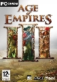 MicroSoft Game Studios - Age of Empires III: Age of Discovery (PC)