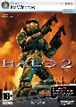 MicroSoft Game Studios - Halo 2 (PC)