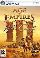 MicroSoft Game Studios - Age of Empires III: The WarChiefs (PC)
