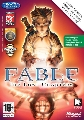 MicroSoft Game Studios - Fable: The Lost Chapters (PC)