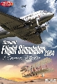 MicroSoft Game Studios - Flight Simulator 2004: A Century of Flight (PC)