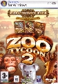 MicroSoft Game Studios - Zoo Tycoon 2: Zookeeper Collection (PC)